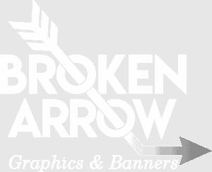 Broken Arrow Custom Shirt